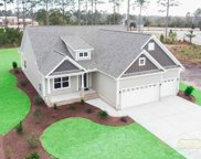 593 Indigo Bay Circle, Myrtle Beach image