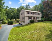 160 Buttonwood Drive, Auburn image