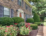 1124 Cross Creek Dr, Franklin image