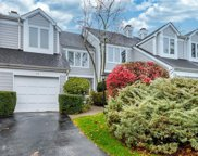 35 Oakcrest  Lane, Hastings-On-Hudson image