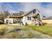 147 N 3RD  ST, Creswell image