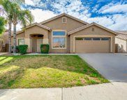 9729 E Jan Avenue, Mesa image