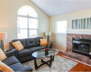 502 High Point Drive, Golden image