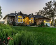 9981 Spring Valley Road, Potter Valley image