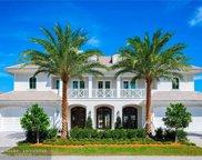 52 Royal Palm Dr, Fort Lauderdale image