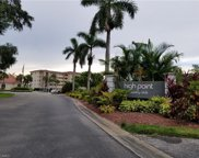 49 High Point Cir S, Naples image