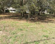Oleander Drive, Clermont image