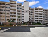 450 Treasure Island Causeway Unit 202, Treasure Island image