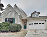 2504 Cranberry Ln, Peachtree City image
