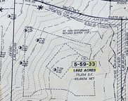 Lot 33 Founder's Way, Amherst image