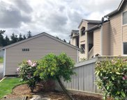 1825 S 330th St Unit F203, Federal Way image