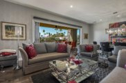 6166 N Scottsdale Road Unit #B2005, Paradise Valley image