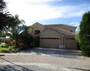 2570 Channel Way, Kissimmee image