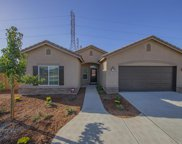 10325 Baron Ave, Bakersfield image
