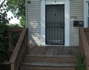 2036 East 83Rd Street, Chicago image