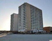 9550 Shore Dr. Unit 1413, Myrtle Beach image