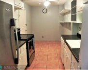 4400 Hillcrest Dr Unit 608A, Hollywood image