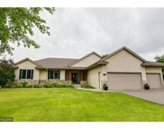 1662 Hunters Trail, Centerville image