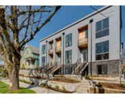4124 N MICHIGAN  AVE Unit #A, Portland image