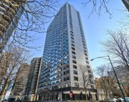 1445 North State Parkway Unit 306, Chicago image