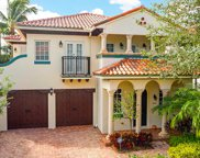 820 Eastview Avenue, Delray Beach image