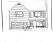 5343 Pointer Place Lot 118, Murfreesboro image
