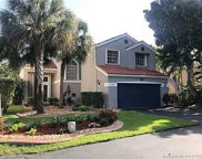 1030 Nw 108th Ave, Plantation image