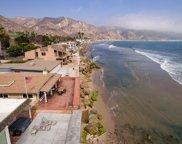 4070 Faria, Ventura image