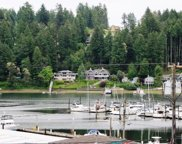 3303 Ross Ave, Gig Harbor image
