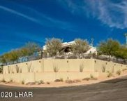 587 Burkemo Ln, Lake Havasu City image
