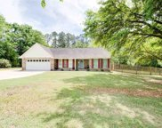 1383 Knollwood Dr, Cantonment image
