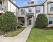 200 Rosehall Drive Unit #150, Lake Zurich image