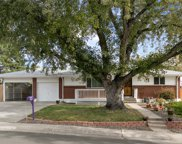 11524 West Briarwood Drive, Lakewood image