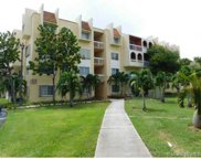 7915 Camino Real Unit N-403, Miami image
