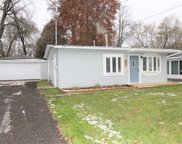 401 Strongbow Trail, Porter image