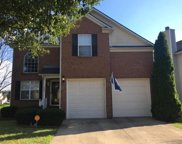 2696 Mable Lane, Lexington image