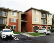 4149 N Haverhill Road Unit #1612, West Palm Beach image