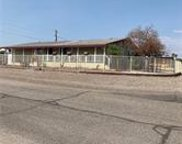 4425 S Calle Agrada Drive, Fort Mohave image