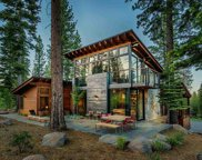 8750 Breakers Court, Truckee image