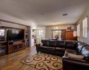 857 W Placita Caney, Green Valley image