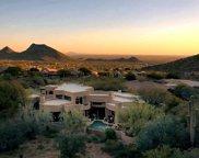13452 E Desert Trail, Scottsdale image