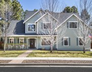 2404 S Cliffview Street, Flagstaff image