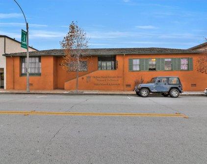 490 Calle Principal, Monterey
