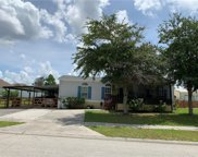 3721 Dawn Avenue, Kissimmee image