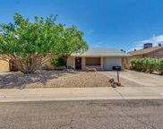 14811 N 37th Way, Phoenix image