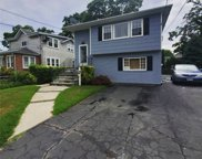 123A Mitchell  Street, Bellmore image