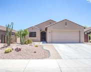 18497 W Young Street, Surprise image
