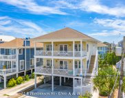 12 E Henderson Street Unit #A & B, Wrightsville Beach image