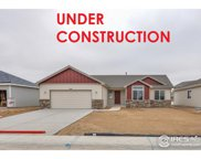 6837 Cattails Dr, Wellington image
