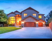 6951 S Pine Mountain Dr, Cottonwood Heights image